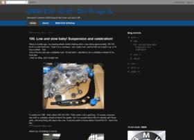 e36-drift.blogspot.com