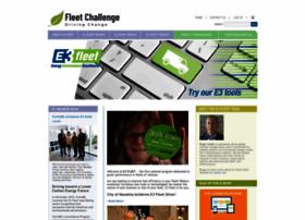 e3fleet.com
