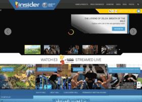 E3insider.com