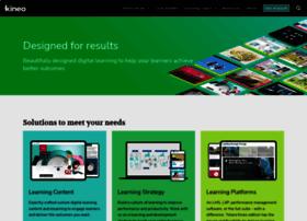 e3learning.com.au