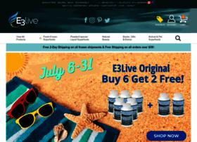 e3live.com