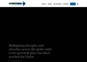 e3partners.org