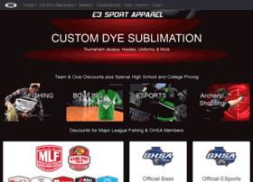 e3sport.com