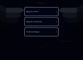 e3visa.com