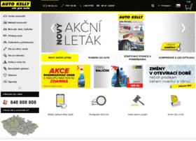e41.autokelly.cz