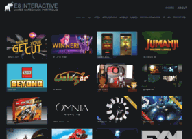 e8interactive.com