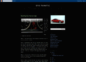 e93fanatic.blogspot.sg