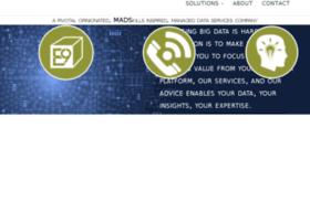 e9data.com