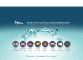 e9visa.com