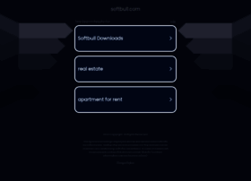 ea-download-manager.softbull.com