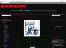 ea-review.blogspot.com