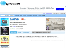 ea4fvb.com