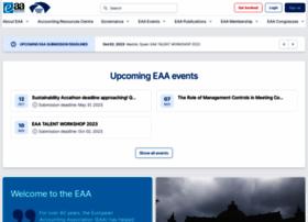 eaa-online.org
