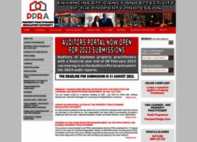 eaab.org.za