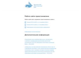 eab.ru