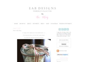eabdesigns.typepad.com