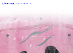 eabfair.org