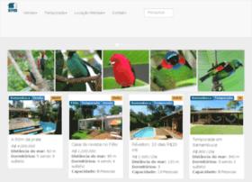 eabitamambuca.com