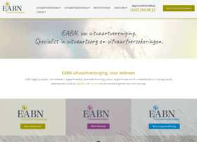eabn.nl