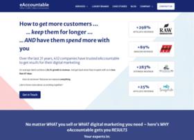 eaccountable.com