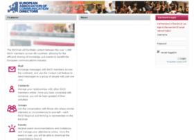 eacdnet.eacd-online.eu