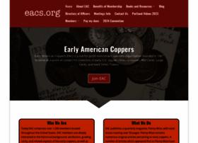 eacs.org