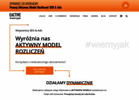 eactive.pl