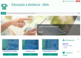 ead-sma.com