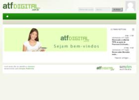 ead.atfdigital.com.br