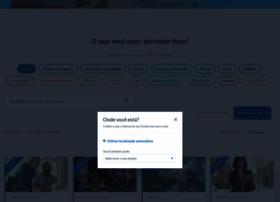 ead.sebrae.com.br