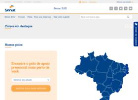 ead.senac.br