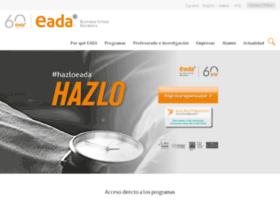 eada.net