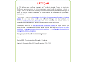 eadcampus.ifsp.edu.br