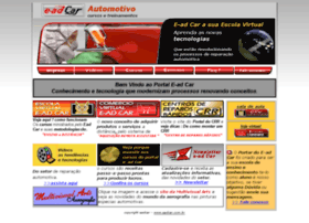 eadcar.com