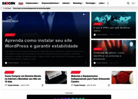 eadcon.com.br