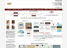 eadeswallpaper.com