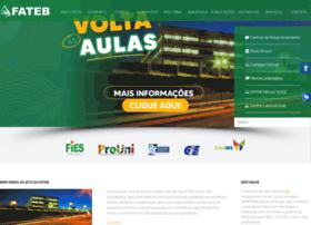 eadfatebtb.com.br