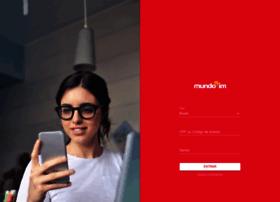 eadim.com.br
