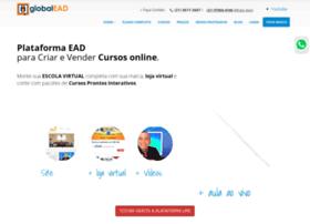 eadplataforma.com.br