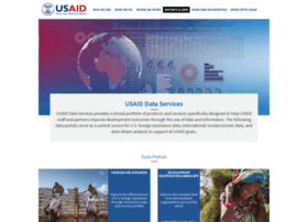 eads.usaid.gov