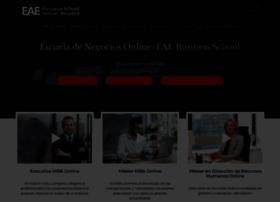 eaeprogramas.es