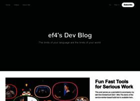 eaf4.com