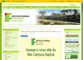 eafcol.gov.br
