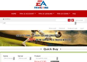 eafifa4coins.com
