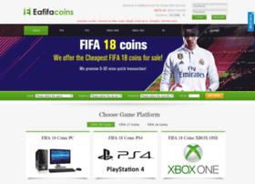 eafifacoins.com