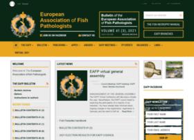 eafp.org