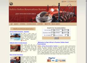 eafrica.safiria.com
