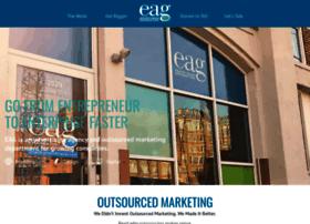 eagadv.com