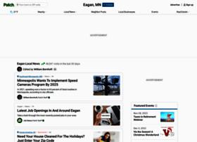 Eagan.patch.com