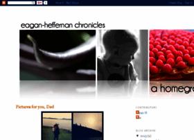 eaganheffernan.blogspot.com